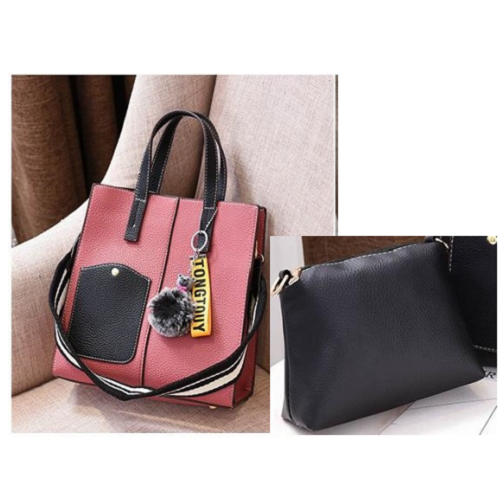 f79ee33980f8 Clearance Sales Archives - No. 1 Wholesale Handbags and Fashion ...